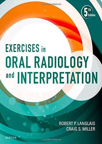 exercises-in-oral-radiology-and-interpretation-5e