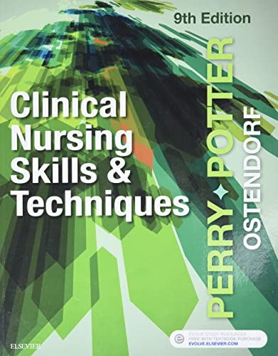 clinical-nursing-skills-and-techniques-9e