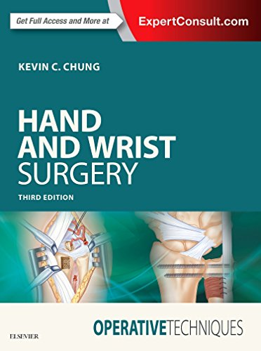 operative-techniques-hand-and-wrist-surgery-3e