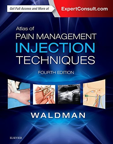atlas-of-pain-management-injection-techniques-4e