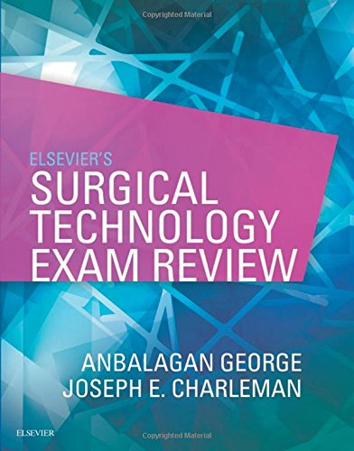 elseviers-surgical-technology-exam-review-1e