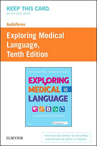 audioterms-for-exploring-medical-language-retail-pack-10e