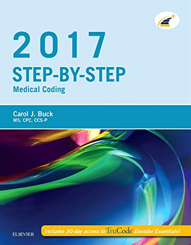 step-by-step-medical-coding-2017-edition-1e