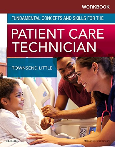workbook-for-fundamental-concepts-and-skills-for-the-patient-care-technician-1e