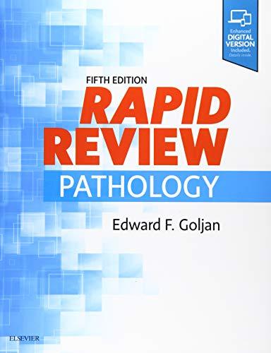 rapid-review-pathology-5e