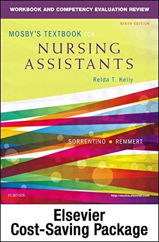 mosbys-textbook-for-nursing-assistants-soft-cover-version-text-workbook-and-mosbys-nursing-assistant-video-skills-student-online-version-40-access-code-package-9e