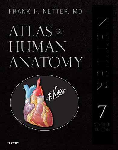 atlas-of-human-anatomy-professional-edition-including-netterreferencecom-access-with-full-downloadable-image-bank-7e-netter-basic-science