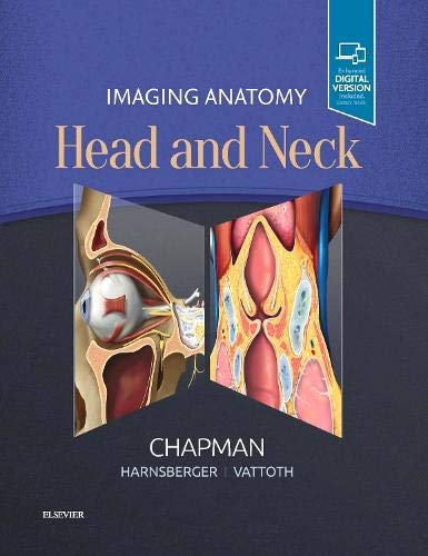 imaging-anatomy-head-and-neck-1e
