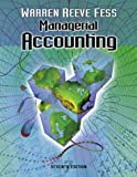 Warren, Carl S.: Managerial Accounting
