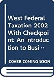 Smith, James: West Federal Taxation: An Introduction to Business Entities
