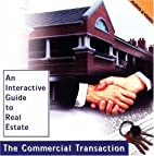 Commercial Transactions: A Guide to Real…
