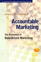 Accountable Marketing: The Economics of…