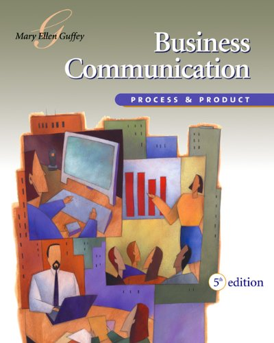 business-communication-process-and-product-with-infotrac-available-titles-cengagenow