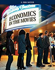Economics in the Movies (with Access Card)…
