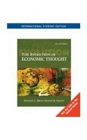 The History of Economic Thought by Randy…