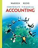 Warren, Carl S.: Corporate Financial Accounting