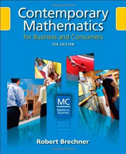 contemporary-mathematics-for-business-and-consumers-with-student-resource-cd-with-mathcuebusiness-available-titles-cengagenow