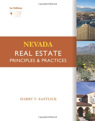 nevada-real-estate-principles-and-practices