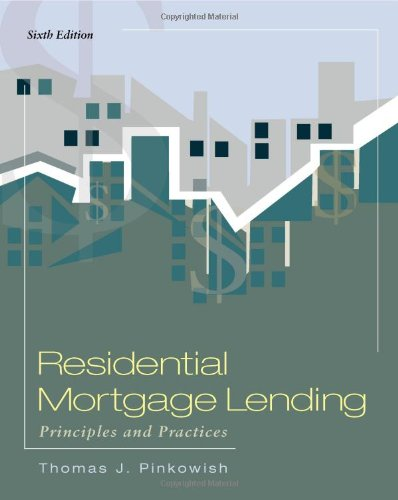 residential-mortgage-lending-principles-and-practices