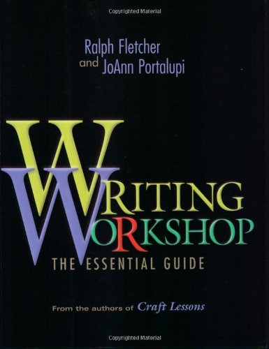 writing-workshop-the-essential-guide
