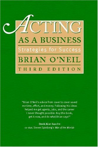 acting-as-a-business-strategies-for-success-3rd-edition
