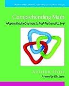 Comprehending Math: Adapting Reading…