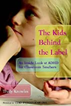 The Kids Behind the Label: An Inside Look at…