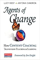 Agents of Change: How Content Coaching…