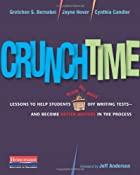 Crunchtime: Lessons to Help Students Blow…