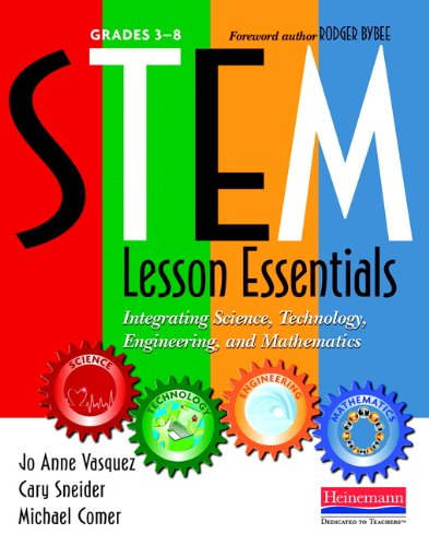 stem-lesson-essentials-grades-3-8-integrating-science-technology-engineering-and-mathematics
