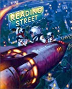 READING 2007 STUDENT EDITION GRADE 4 by…