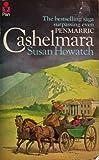 Susan Howatch: Cashelmara