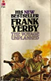 Yerby, Frank: The Voyage Unplanned