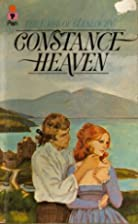 The fires of Glenlochy by Constance Heaven
