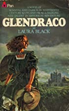 Glendraco by Laura Black
