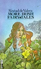 More Irish Fairy Tales (Piccolo Books) by S.…