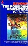 PAUL GALLICO: Beyond the Poseidon Adventure
