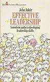 Adair, John: Effective Leadership
