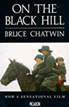 On The Black Hill (Vintage classics) by…