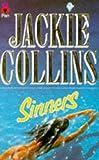 Collins, Jackie: Sinners