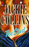 JACKIE COLLINS: The Stud