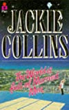 Jackie Collins: World Is Full of Married Men