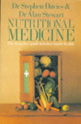 nutritional-medicine-the-drug-free-guide-to-better-family-health-pan-original