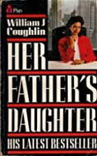 Her Father's Daughter by William J. Coughlin