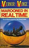 Vinge, Vernor: Marooned in Real Time