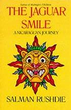 The Jaguar Smile: A Nicaraguan Journey by…