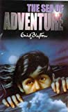 Blyton, Enid: The Sea of Adventure