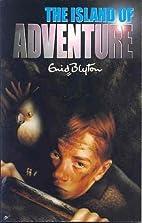 The Island of Adventure (Adventure Series)…
