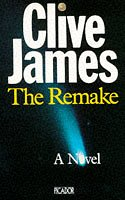 The Remake by Clive James