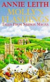 Burgh, Anita: Tales Fron Sarson Magna: Molley's Flashings